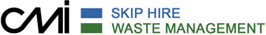 Skip Hire, Recycling and Waste Management in Glasgow
